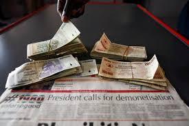 نتيجة بحث الصور عن How To LEGALLY Print Your Own  Money Out Of Thin Air!!