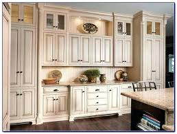 kitchen cabinet handle placement kitchen cabinet hardware ideas cabinet knobs and handles jpg