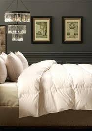 summer duvet buying guide – Swimming Pool Design & swimming pool design software reviews 7 tips for buying a quality down  comforter purchasing quilt linen Adamdwight.com