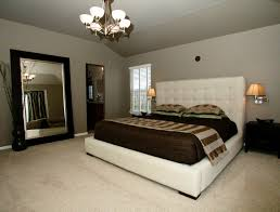 Master Bedroom Suite Designs How To Design A Master Bedroom Suite Brothers Master Bedroom Suite