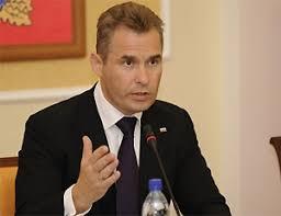 Ленинка подтвердила плагиат в диссертации Астахова Вольное   Ленинка подтвердила плагиат в диссертации Астахова