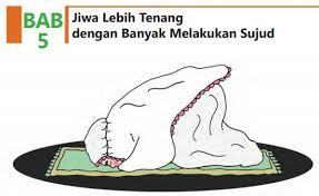 Try the suggestions below or type a new query above. Kunci Jawaban Buku Pai Kelas 8 Bab 5 Halaman 92 94