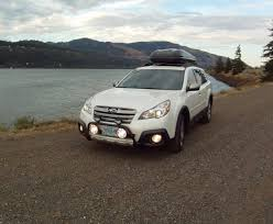 piaa wiring question subaru outback subaru outback forums click image for larger version gopr0646 jpg views 924 size 627 3