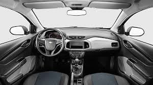 2018 gmc incentives. brilliant 2018 full size of chevroletchevy truck month incentives 2015 gmc acadia denali  interior 2018  on gmc incentives s