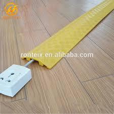 Ich habe sehr viele kabel auf dem fußboden da ich die ganze steuerung von meinem zimmer in meinem schrank habe. 1 Kanal 1000 130 20mm Pvc Kabelschutz Rampe Abdeckung Fur Boden Kabel Buy Kabelschutz 1 3 Kanal Kabelschutz 1 Kanal Pvc Kabelschutz Product On Alibaba Com