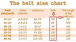 Belt Size 110 Chart Hot Selling Mens Crocodile Pattern Leather Belt Fashion Style Gold And Silver Buttons High Quality Belt Free Of Freight Bridal Belts Belt Size Chart