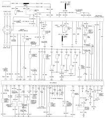 best wiring diagram 2001 mercury sable 2002 ford taurus within 2001 mercury sable ac wiring diagram at 2001 Mercury Sable Wiring Diagram