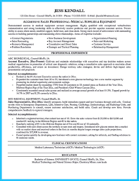11 Laboratory Technician Resume Sample Riez Resumes