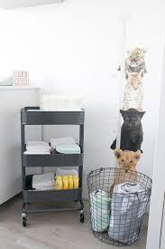 Babykamer Ikea Eenvoudig Behang Babykamer Groen Muursticker Babykamer Zwart Wit