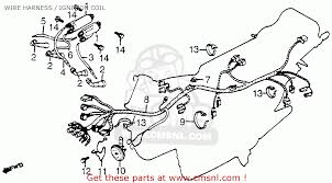 1985 450 honda wiring wiring diagram epiphone nighthawk wiring diagram wiring diagram database1985 450 honda wiring 19