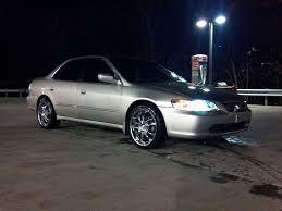 honda accord 2000 custom. Contemporary Accord 2000 Honda Accord 1 Possible Trade  100458511  Custom Import Classifieds  Sales With Accord U
