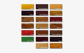 Asian Color Chart Wooden Floor Stain Colour Chart Asian Paints Wood Stain
