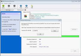 Winrar Password Remover Rar Password Unlocker 5 0 Download For Pc Free