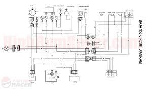 110 atv wiring diagram wiring diagram shrutiradio 110cc chinese atv no spark at Peace Sports 110cc Atv Wiring Diagram