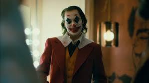 Listopad w hbo go zapowiada się ciekawie. Joker Streaming Release Date How To Watch It On Hbo Netflix And Amazon