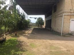 For Sale Houses Owner 420 Sg M