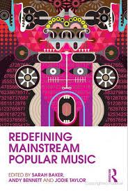 best popular music images popular music music redefining mainstream popular music on google books