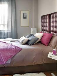 Pink And Brown Bedroom Decorating Design500400 Pink And Brown Bedrooms Pink Brown Bedroom Design