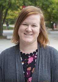 Meet the Staff | Student Involvement | Nebraska