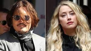 Die Anwälte von Johnny Depp geloben, gegen die perverse und verwirrende  Verleumdungsentscheidung Berufung einzulegen Ents & Arts News - Nach Welt
