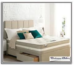 sleep science mattress costco. Modren Mattress Sleep Number Bed Costco Science Memory Foam Mattress  Top Up Throughout Sleep Science Mattress Costco C