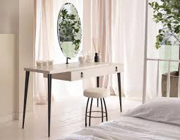 Vanity Tables Modern Vanity Table Ideas Home Furniture And Decor