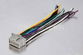 panasonic cq c7301u c9701u c9800u wire harness pa16 02 click here to enlarge images