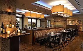 commercial restaurant lighting. lighting design commercial restaurant r