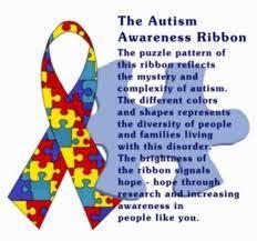 essay autism spectrum disorder buy custom autism spectrum  egitimilk com essay on autism spectrum disorder