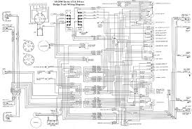1997 dodge wiring diagram dodge headlight switch wiring diagram free Alternator 2 Diagram Wiring Wirediesel 1997 dodge wiring diagram dodge alternator wiring diagram on dodge fuel gauge wiring diagram fuse 1997 1997 dodge wiring diagram