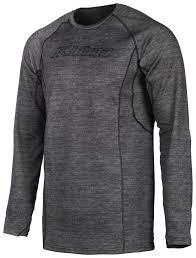 Klim Aggressor 3 0 Shirt Revzilla