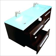 compliant wheelchair vanity cabinet vanity ideas ada compliant vanity stone pro ada compliant vanity countertop supports