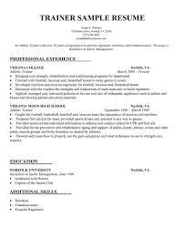 Sample Bank Teller Resume Sample Resume Letters Job Application