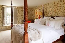 Diana Sieff Interior Design Diana Sieff Bedroomfurnitureebayuk Bedroom Decor In 2019