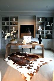 cowhide throw rug office throw rugs cowhide area rugs room remix cowhide rug for home office cowhide throw rug