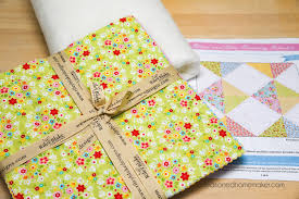 All About Fabric Pre-Cuts & ... Fabric pre-cuts make sewing quilts and other crafts a snap. I am taking Adamdwight.com