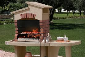 Outdoor Barbeque Designs Brick Red Brick Bbq Plans Brick Bbq Barbecue Design Brick