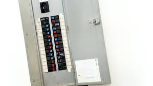 outdoor electrical fuse box how water gets into circuit panels list water in breaker box basement outdoor electrical fuse box how water gets into circuit panels list home open breaker panel wiring diagram