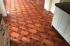 gallery images of the awesome patterns of herringbone wood floor to home interior