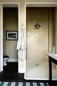 modern bathroom ideas and designs