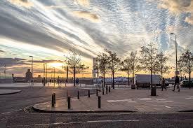 Sfoglia 114.719 city liverpool fotografie stock e immagini disponibili, o avvia una nuova ricerca per scoprire altre fotografie stock e. Things To Do In Liverpool Explore The History And Culture Of The City