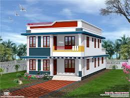 bedroom home design by vismaya 3d visuals ambuzha puzha kerala