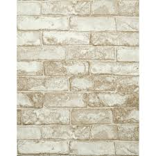 fake brick wallpaper fake brick wallpaper nzt