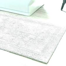 extra large bath mats canada rugs bathroom cotton mat rug ideas excellent white images bathtub excel