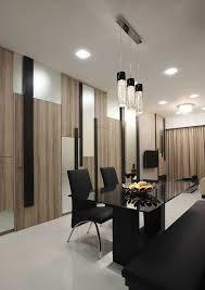 Beste Wohnzimmer Esstisch Ikea Von Wohnzimmer Von Ikea Wohnzimmer