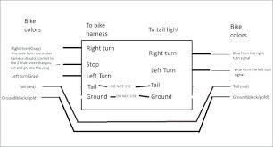 kenworth light wiring diagram copy 2008 chevy silverado tail light 2001 chevy silverado tail light wiring diagram kenworth light wiring diagram copy 2008 chevy silverado tail light wiring diagram kenworth w900 wiring diagrams
