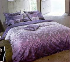 inspirational grey and purple duvet cover 69 with additional duvet covers with grey and purple