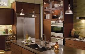 kitchen lighting plans. Kitchen Light Fixtures Grey Ceramic Floor Tiled White Tiles Modern Cabinet Decoration Stainless Steel Island Silver Black Lighting Plans