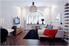 Small Apartment Design Ideas Cool Having A Small Apartment Can Be A Drag With Regards
