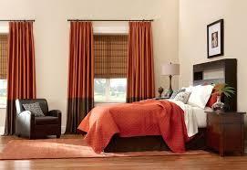 graber blinds reviews. Graber Blinds Vs Hunter Douglas Full Size Of Home Depot My Plantation Reviews